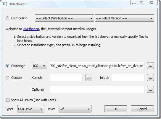 скачать программу Usb Windows 7 - фото 6