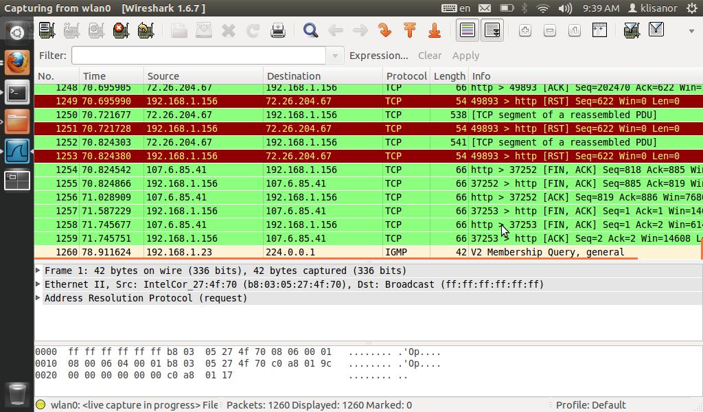 linux – sandalov org